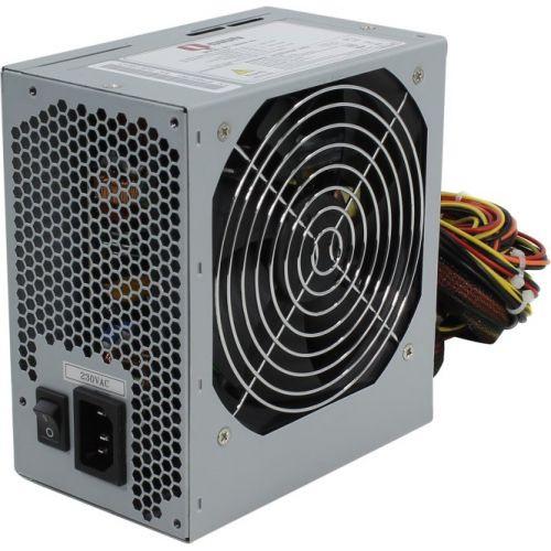 ATX 650W