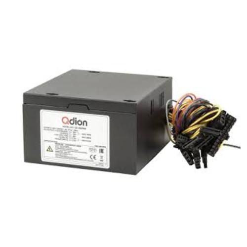 450W ATX Q-Dion