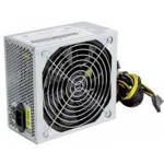 Блок питания PowerCool 700W ATX
