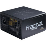 Блок питания FRACTAL DESIGN Integra M 450W