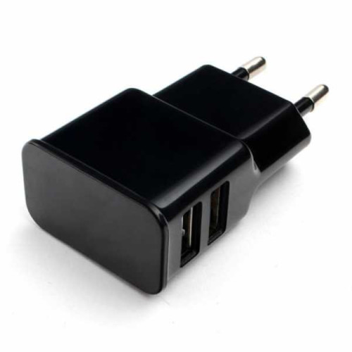 Блок питания MP3A-PC-12