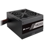 Блок питания Corsair VS550