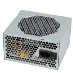 Блок питания FSP 500W ATX Q-Dion