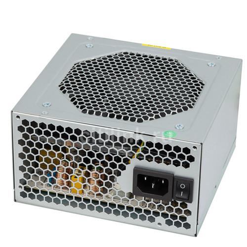 500W ATX Q-Dion