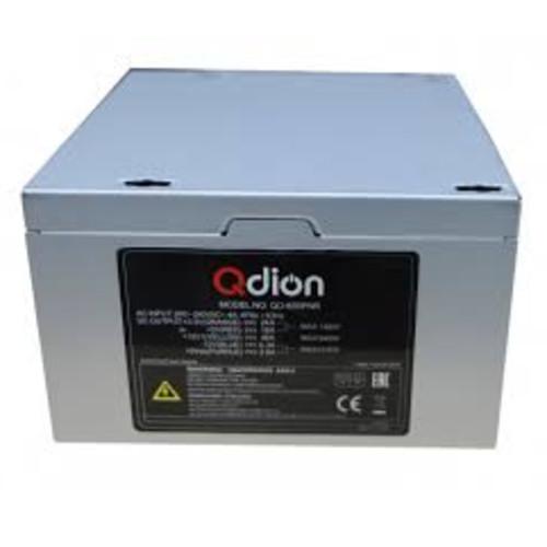650W ATX Q-Dion