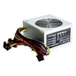 Блок питания Chieftec PSU GPA-400S8 400W