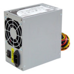 Блок питания Powerman Power Supply PM-400ATX