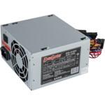 Блок питания ExeGate 350W ATX-AB350 OEM