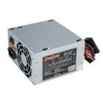 Блок питания ExeGate 350W ATX-CP350 OEM