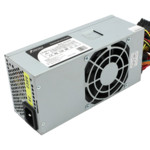 Блок питания Powerman PM-300ATX  for EL series