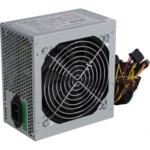 Блок питания SuperPower Winard 500W