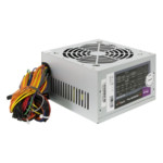 Блок питания CROWN CM-PS450W PLUS