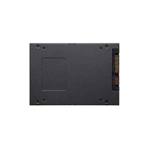 Внутренний жесткий диск Kingston SA400S37/120G (SA400S37/120G)