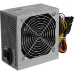 Блок питания SuperPower QoRi 500W
