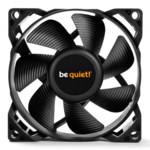 Охлаждение be quiet! BL037