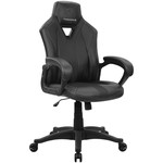 Компьютерная мебель ThunderX3 YC1 Black