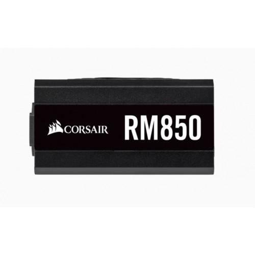 RM850 Gold