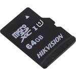 Флеш (Flash) карты Hikvision HS-TF-C1