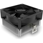 Охлаждение Cooler Master RH-A30-25PK-R1