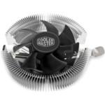 Охлаждение Cooler Master RH-Z30-25FK-R1