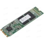Внутренний жесткий диск Hikvision HS-SSD-E100N/128G 2280