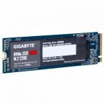 Внутренний жесткий диск Gigabyte GP-GSM2NE3128GNTD