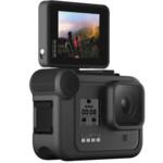 Web-камера GoPro CHDHX-801-RW