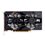 Видеокарта nVidia Mining P106-090