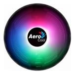 Охлаждение Aerocool Air Frost Plus FRGB 3P
