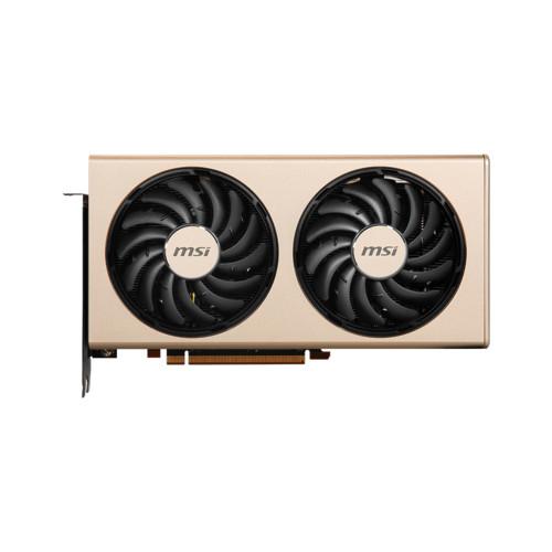 Radeon RX 5700 EVOKE GP OC