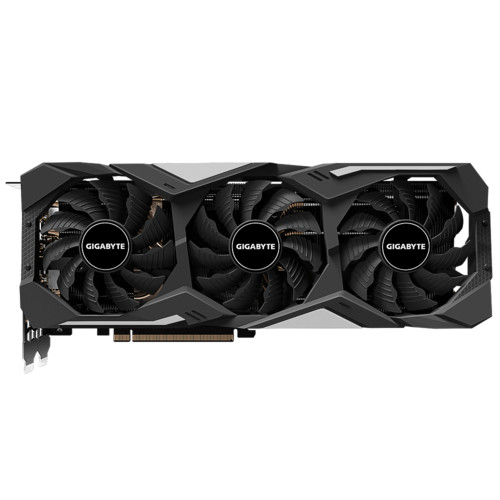 GeForce RTX 2080 SUPER WINDFORCE
