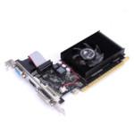 Видеокарта Colorful GeForce GT 710