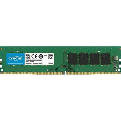 DDR4 4GB