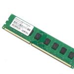 ОЗУ Geil DDR3 2GB