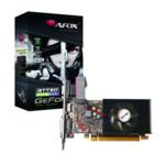 Видеокарта AFOX GT 730