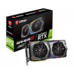Видеокарта MSI RTX 2070