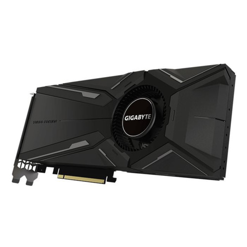 N2080