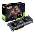Видеокарта Inno3D RTX 2070