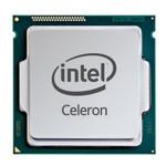 Процессор Intel CM8068403378011