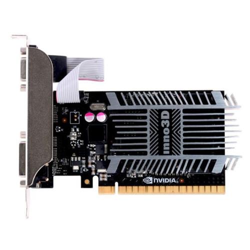 Видеокарта Inno3D GT 710 (N710-1SDV-D3BX)