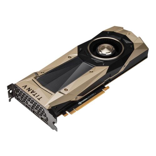 Видеокарта Titan 900-1G500 (900-1G500-2500-000)