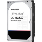 Внутренний жесткий диск Western Digital Ultrastar DC HC330