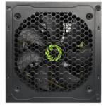 Блок питания GameMax VP-350 80+