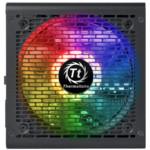 Блок питания Zalman Litepower RGB 450W
