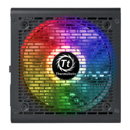 Litepower RGB 550W