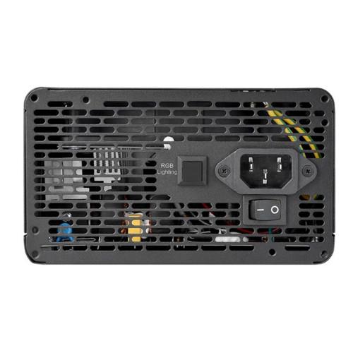 Litepower RGB 650W