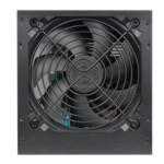 Блок питания Zalman Litepower 450W