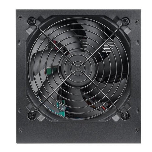 Litepower 450W