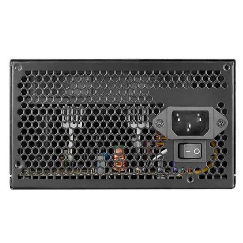 Litepower 650W