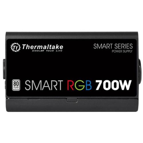 Блок питания Thermaltake Smart RGB 700W (Smart RGB 700W)
